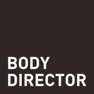 bodydirector